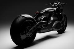 Curtiss-Zeus---Bobber-4