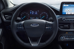 Ford-Focus-Active-1