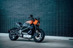 Harley-Davidson-LiveWire-1