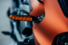 Harley-Davidson-LiveWire-11
