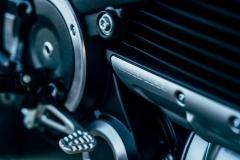 Harley-Davidson-LiveWire-15