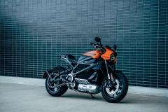 Harley-Davidson-LiveWire-2