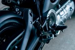 Harley-Davidson-LiveWire-21