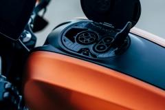 Harley-Davidson-LiveWire-24