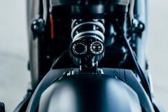 Harley-Davidson-LiveWire-25