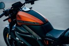 Harley-Davidson-LiveWire-26