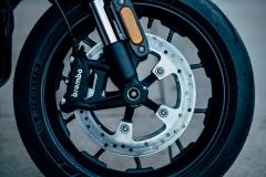 Harley-Davidson-LiveWire-28