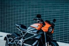 Harley-Davidson-LiveWire-3