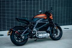 Harley-Davidson-LiveWire-30