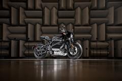 Harley-Davidson-LiveWire-36