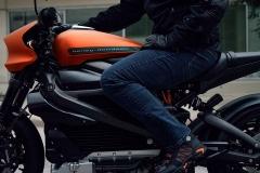 Harley-Davidson-LiveWire-37