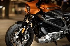 Harley-Davidson-LiveWire-39