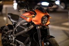 Harley-Davidson-LiveWire-40