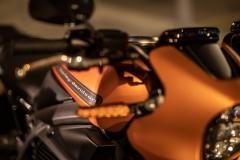 Harley-Davidson-LiveWire-41