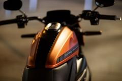Harley-Davidson-LiveWire-42
