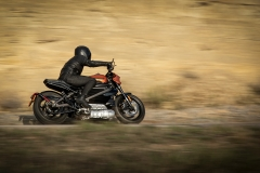 Harley-Davidson-LiveWire-43
