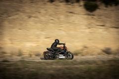 Harley-Davidson-LiveWire-44