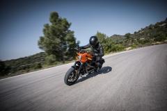 Harley-Davidson-LiveWire-45