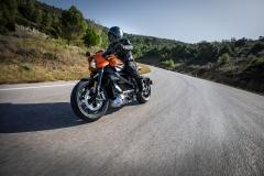 Harley-Davidson-LiveWire-46