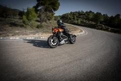 Harley-Davidson-LiveWire-47