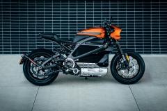 Harley-Davidson-LiveWire-49