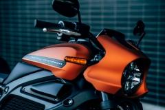 Harley-Davidson-LiveWire-54