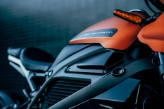 Harley-Davidson-LiveWire-9
