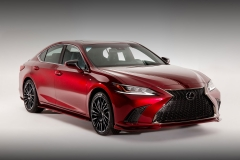 2019_Lexus_ES_Custom_HERO