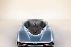 McLaren-Speedtail-03-P