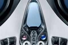 McLaren-Speedtail-12a