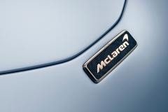 McLaren-Speedtail-25