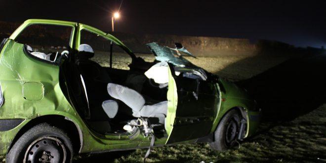 Norske veier blir stadig tryggere, men hver alvorlige ulykke får store konsekvenser for mange. (Illustrasjonsfoto)