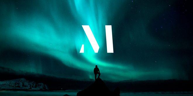 Volvo kommer med et nytt merkevarenavn kalt M som skal stå bak en ny bildelingsatsing. (Foto: Volvo)