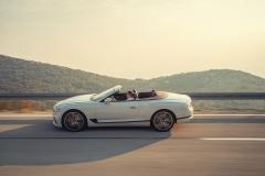 Bentley-Continental-GT-Convertible-11