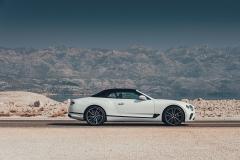 Bentley-Continental-GT-Convertible-14