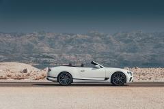Bentley-Continental-GT-Convertible-15