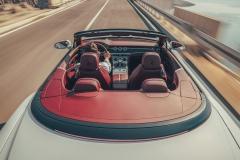 Bentley-Continental-GT-Convertible-17