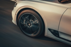 Bentley-Continental-GT-Convertible-18