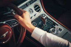 Bentley-Continental-GT-Convertible-20