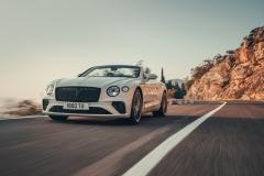 Bentley-Continental-GT-Convertible-4