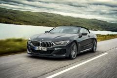 BMW-8-serie-Cabriolet-01