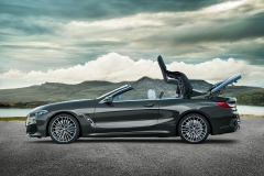 BMW-8-serie-Cabriolet-02