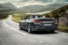 BMW-8-serie-Cabriolet-11