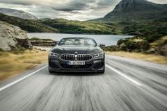 BMW-8-serie-Cabriolet-14