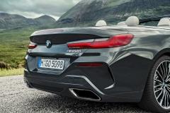 BMW-8-serie-Cabriolet-16