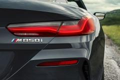 BMW-8-serie-Cabriolet-17