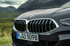 BMW-8-serie-Cabriolet-18