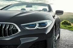 BMW-8-serie-Cabriolet-19