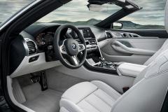 BMW-8-serie-Cabriolet-20