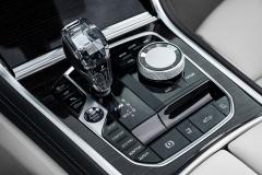 BMW-8-serie-Cabriolet-21